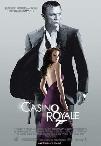 Casino royale full movie in hindi online free casino victoria