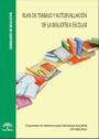El papel creativo y crítico de la alfabetización digital | Uso inteligente de las herramientas TIC | Scoop.it