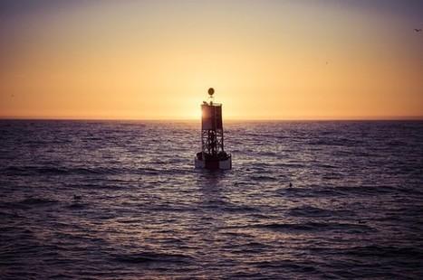 N'en déplaise à certains, le réchauffement des océans n'a pas cessé d'augmenter | Toxique, soyons vigilant ! | Scoop.it