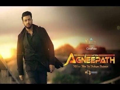 download film Agneepath indonesia full movie mp4