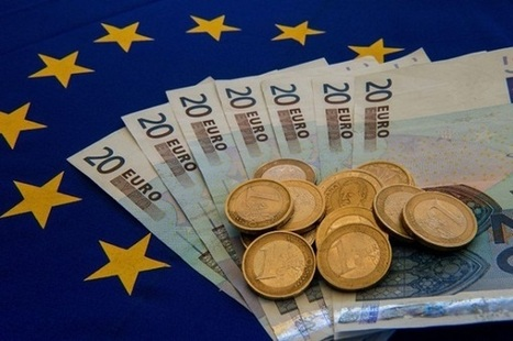 Le Brexit ouvre la porte à la création d'un impôt européen | Actualités & Infos (Médias) | Scoop.it