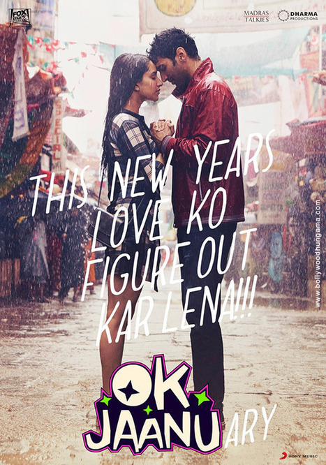 Ok Jaanu 2 Full Movie In Hindi Hd Free Download 1080p Movie