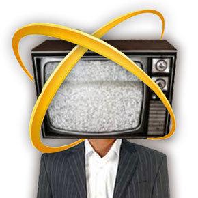 Questions clés pour la télévision connectée | Média des Médias: Radio, TV, Presse & Digital. Actualités Pluri médias. | Scoop.it