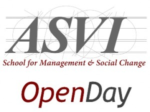 Open Day ASVI, School for Management & Social Change: il 25 ottobre a Milano | IELTS monitor | Scoop.it