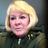 Lynnette Van Dyke