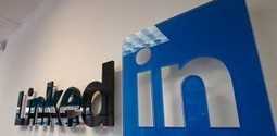 Best Practices for Recruiting on LinkedIn | OpenView Labs | Social Media for Recruiting | Scoop.it
