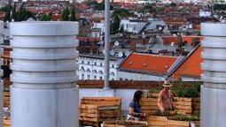 #Documentaire: la ville du futur ? | #urbanism | The urban.NET | Scoop.it