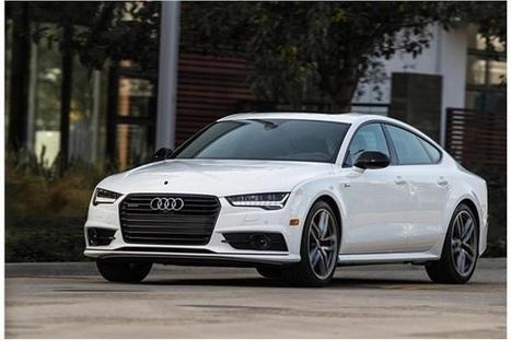 Audi Dealers Near Me >> Used Audi Cars For Sale In Used Audi Cars For Sale Scoop It
