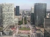 Bureaux : Le marché plombé en Ile-de-France | Immobilier de bureaux : communication et marketing. | Scoop.it