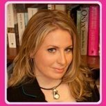 Amanda Blain: » 10 Steps to Developing A Niche Following on Google Plus | BUSINESS and more | Scoop.it