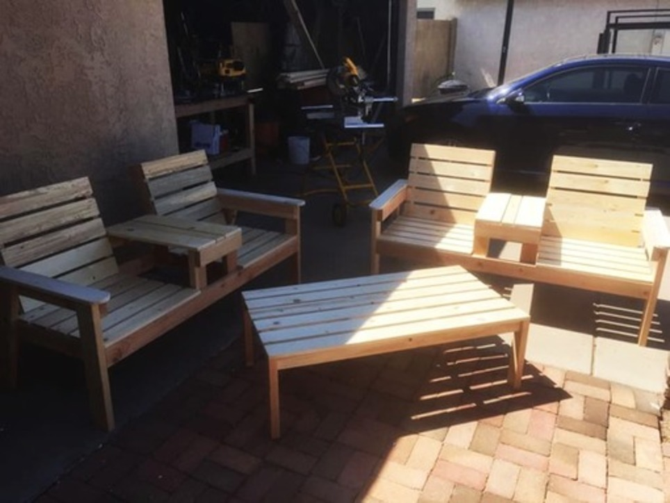 Fabulous 5 Cord Firewood Shed Free Diy Plans Myoutdo Caraccident5 Cool Chair Designs And Ideas Caraccident5Info