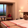 Hotels in Delhi – Signifying Comfort and Hospitality