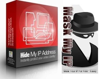 hide my ip license key crack