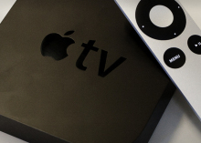 Apple envisions new cloud DVR, social space in set-top box | From the Apple Orchard | Scoop.it
