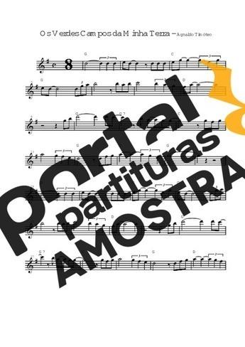 Chorando pra pixinguinha partitura pdf download chorando pra pixinguinha partitura pdf download fandeluxe Choice Image