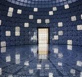 Le pavillon russe est tout de QR codes vêtu | Cabinet de curiosités numériques | Scoop.it