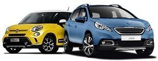 Cash For Cars Near Me >> Best Cash For Cars Sunshine Coast Cash For Car