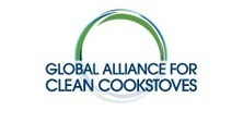 CleanStar Mozambique launches world's first sustainable cooking fuel facility | Energy SMEs in Developing Countries | Scoop.it