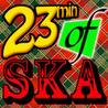Ska, Reggae & BlueBeat