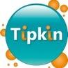 Tipkin