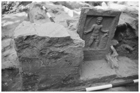 Bone Study Suggests Gladiators Drank Ash Tonic - Archaeology Magazine   Teaching history and archaeology to kids   Scoop.it