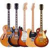 GuitarOnline