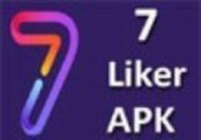 Cyber likes apk | [Download] CyberLikes Apk [Latest 2018