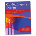 Designing for Guided Inquiry: Why Partnerships are important | Professional development of Librarians | Scoop.it