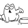 Simon's Cat: enjoy !