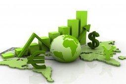 Mieux comprendre le risque de déflation en zone euro - La Tribune.fr | Economie - International - Sciences ... et autres nouvelles s'en approchant ;-) | Scoop.it