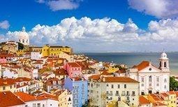 Five Lisbon startups you should know | Empreendedorismo e Inovação | Scoop.it