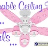 Air Circulation and Ceiling Fans