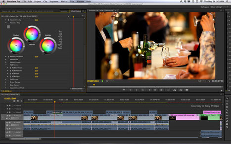 adobe premiere pro cs6 free download with serial number