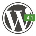 "WordPress 4.1 ""Dinah"" nu beschikbaar 