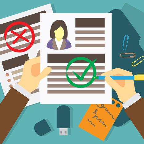 Il confine tra il lecito e l'illecito controllo del datore di lavoro sui suoi dipendenti | Fidélitas | Scoop.it