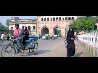 ishq ke parindey full movie 720p hd camerasgolkes
