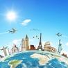 Observatorio del Entorno del Sector Turístico