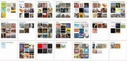 A Teacher's Interest in Pinterest | Leadership and Technology in Education | Scoop.it