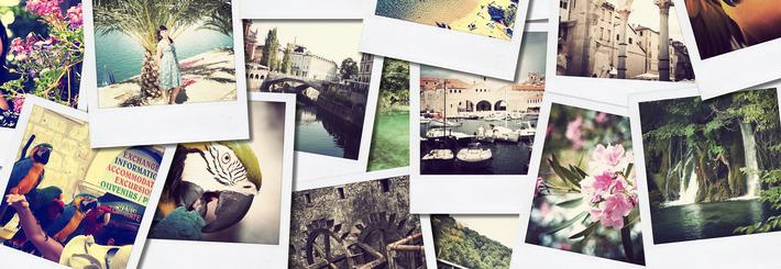 Les meilleures campagnes Instagram : pourquoi elle marchent - Brandwatch | Médias sociaux : Conseils, Astuces et stratégies | Scoop.it