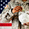 Loans For Military