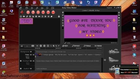 Ams software greeting card studio v517portable easy video maker for youtube windows 7 xp vista 2019 ver312 update m4hsunfo