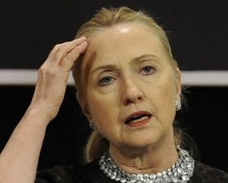 Media Banned from Hillary Clinton Speech to Convenience Store Owners | Restore America | Scoop.it