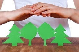 Marketing With Print Is Greener Than You Think - MarketingProfs.com (subscription) | Print still a design force | Scoop.it