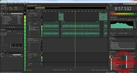 free download adobe audition cs6 serial number
