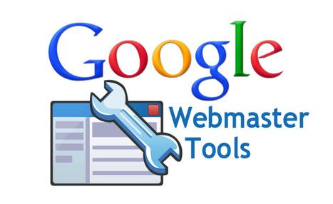 """SEO : Google améliore sa communication en matière de pénalités - Linformatique.org   """"creation site paris""""   Scoop.it"""