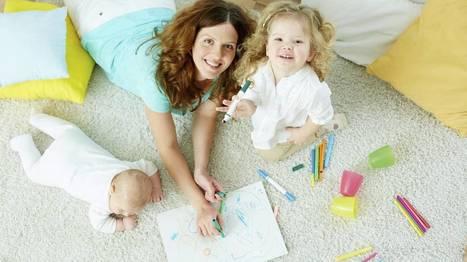 Les sites proposant des service de baby-sitting sont-ils vraiment fiables ? | L'actualité de la Ligue des familles #RevueDePresse | Scoop.it