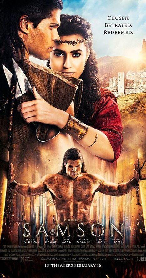 Bakra Tamil Movie Mp3 Songs Free Download