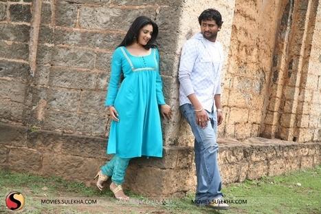 Sanju weds geetha kannada movie download cran sanju weds geetha kannada movie download thecheapjerseys Gallery