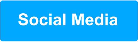 Infographie : Le Social Media, l'arme anti-crise ?   Be Marketing 3.0   Scoop.it