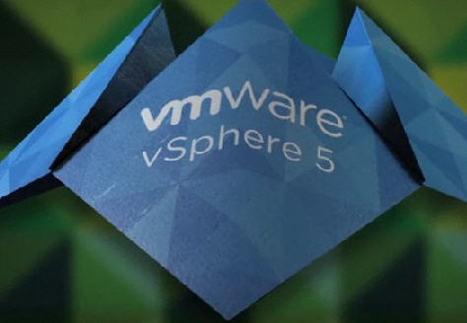 VMware: VMware vSphere Blog: Understanding the Auto Deploy Components | LdS Innovation | Scoop.it